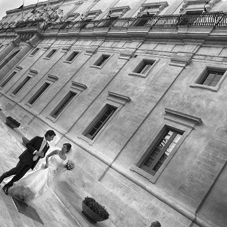 Wedding photographer Arturo Presta (presta). Photo of 19.07.2015