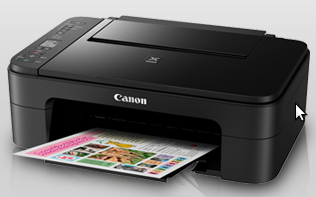 Canon PIXMA TS3170 drivers Download, Canon  TS3170 drivers windows mac os x