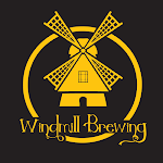 Windmill Pale Dutch Boy