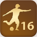 Be the Manager 2016 (football)