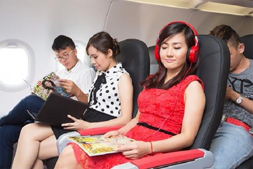 Những nguyên tắc an toàn khi đi du lịch nước ngoài trong thai kỳ