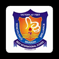 Best International School