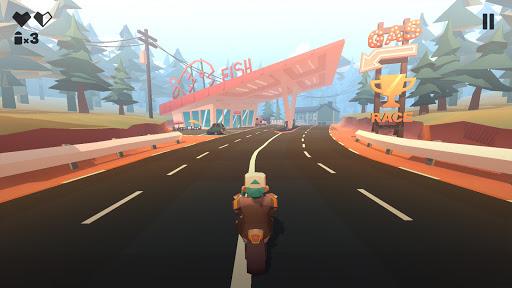 Hellrider 3 0.98 screenshots 1