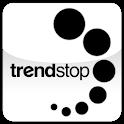 Trendstop Fashion TrendTracker icon