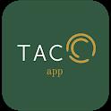 Taco App: Tabela Nutricional +8000 Alimentos icon