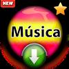 Descargar Musica Gratis APK
