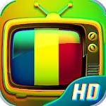 1TAP ROMANIA TV icon