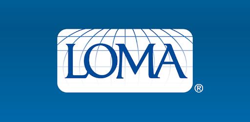 LOMA Study On the Go - Apps on Google Play