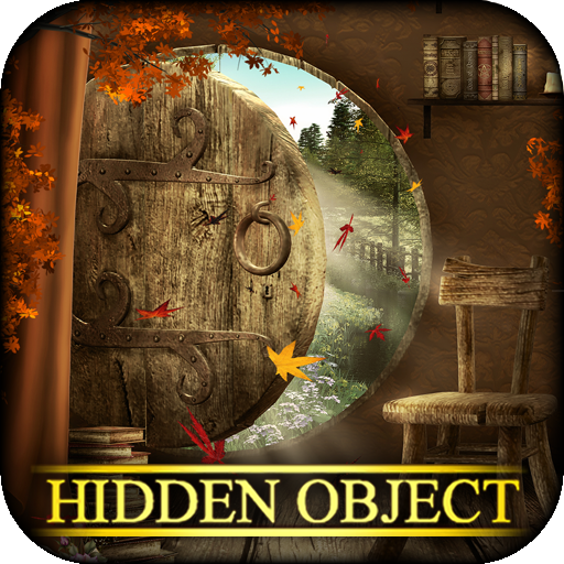 Hidden Object House: Cozy Places file APK for Gaming PC/PS3/PS4 Smart TV