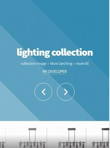 玩免費遊戲APP|下載照明コレクション app不用錢|硬是要APP