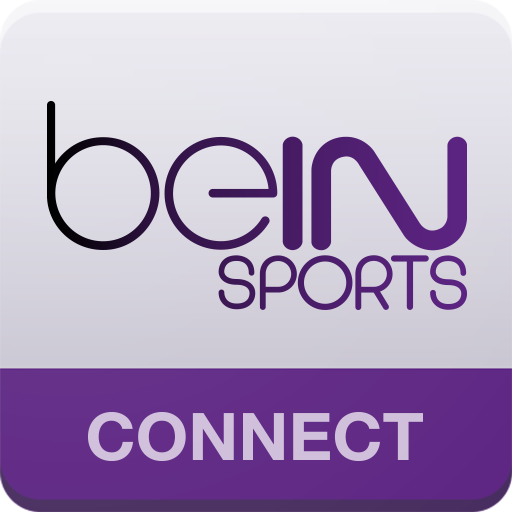 download bein sports google play softwares awnmo71ol4tp