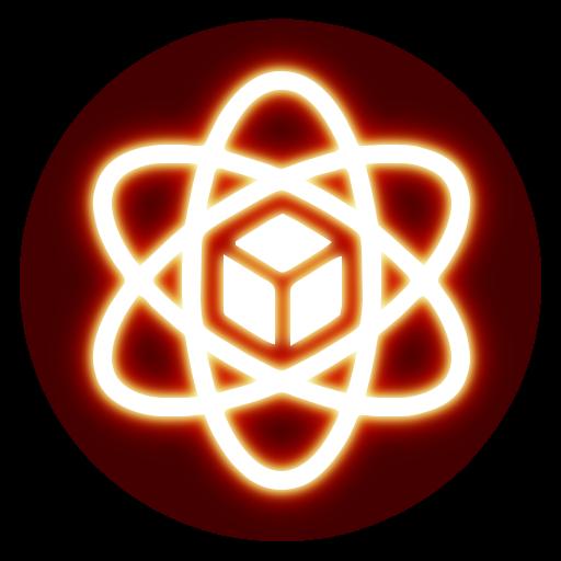 Concreterose avatar image