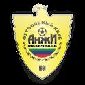 FC ANJI icon