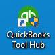 Quickbooks file doctor : tool hub