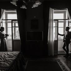Свадебный фотограф Мария Козлова (mvkoz). Фотография от 24.03.2019