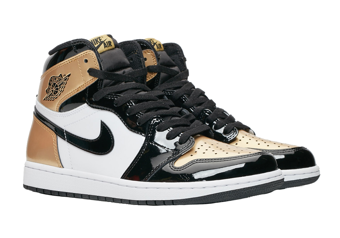 5a44dd4e6c48 jordan 1 gold toe raffle dtlr US Gold Toe 1   SS List