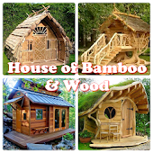Home of Bamboo and Wood