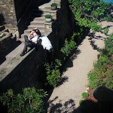Wedding photographer Aleksey Artamonov (smirnalek). Photo of 01.06.2017