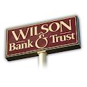Wilson Bank & Trust Mobile App icon