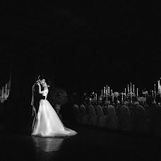 Wedding photographer Chanarthip Cheingthong (tonnamlamtan). Photo of 03.06.2016