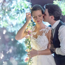 Wedding photographer Ákos Erdélyi (erdelyi). Photo of 17.06.2018
