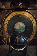 Photo: Rellotge de la catedral d'Estrasburg