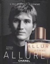 Photo: 香水批发网 http://gb.perfume.com.tw/