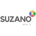 SUZANO DE A - Z icon