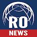 Romania News icon
