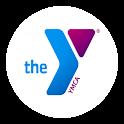 YMCA of Midland,Texas icon