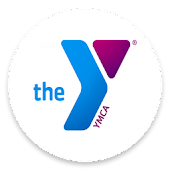 YMCA of Midland,Texas