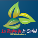 La Radio De La Salud Guatemala Download for PC Windows 10/8/7