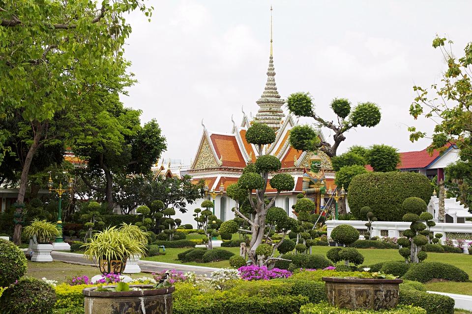 bangkok-2251490_960_720.jpg