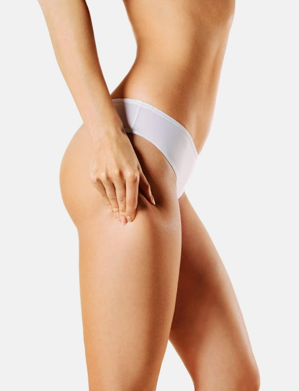 Endermologie Body Sculpting @ Contour Room Inc image