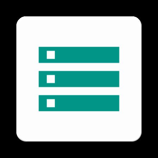 Permissions Example 程式庫與試用程式 LOGO-玩APPs