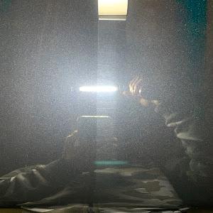 クラウンマジェスタ URS206 24年 Gタイプのカスタム事例画像 たくみさんの2019年11月15日23:09の投稿