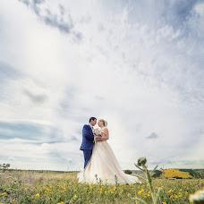 Wedding photographer Vera Bigma (BigmaVera). Photo of 17.07.2018