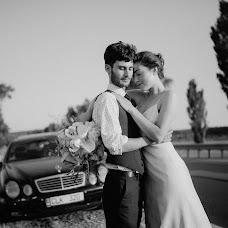 Wedding photographer Maksim Maksimenko (2maxfoto). Photo of 21.08.2016