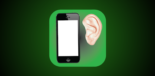 Earpiece Speaker Volume booster- speaker fix - Apps on