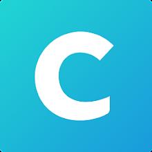 Celcom Life Download on Windows