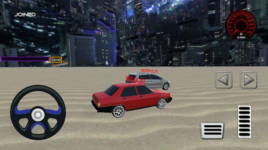 Online Car Game For Pc Windows 7 8 10 Mac Free Download Guide