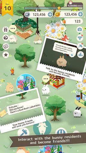 Bunny Cuteness Overload (Idle Bunnies Tap Tycoon) 1.2.1 de.gamequotes.net 4