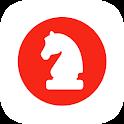 Edenred Pro icon