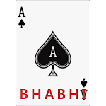 Bhabhi - Online icon