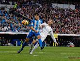 'Belgische topclub roert zich in debatten voor centrale verdediger uit Spaanse competitie'
