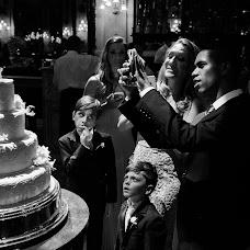 Wedding photographer John Caldeira (Johncaldeira). Photo of 30.11.2018