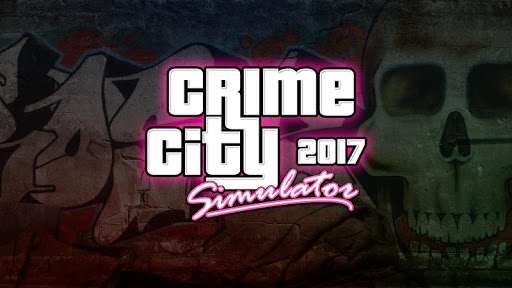 Crime City Simulator 2017 for PC