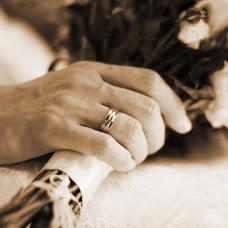Wedding photographer Anna Sadovskaya (AnnetSadovskaya). Photo of 06.07.2015