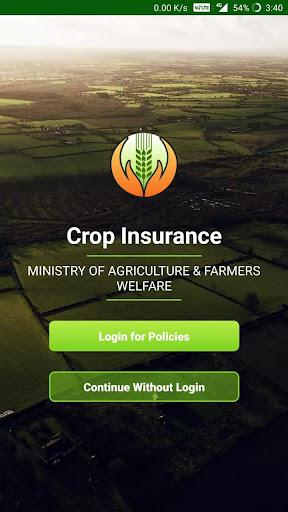 Crop Insurance screenshot 5