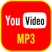 video converter to mp3 2019